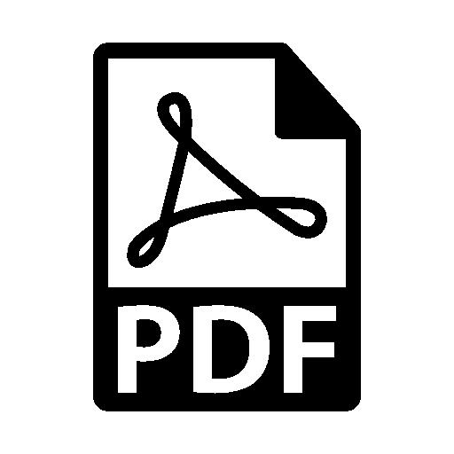 Affiche 2018 version 2 1